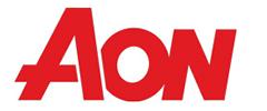Norland - AON Logo