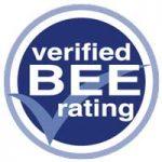 Norland - BEE Logo