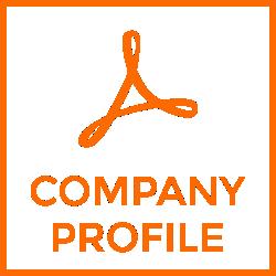 Norland Company Profile PDF Icon